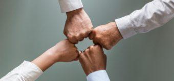 Czy team leasing to rozwiązanie dla mojej firmy?