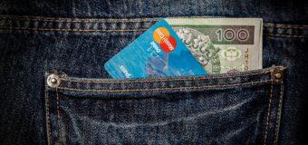 Kto może starać się o pożyczkę dla zadłużonych?